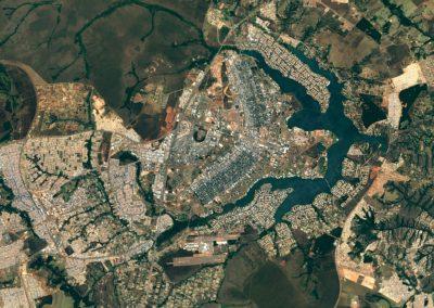 google-maps-earth-1.0.0